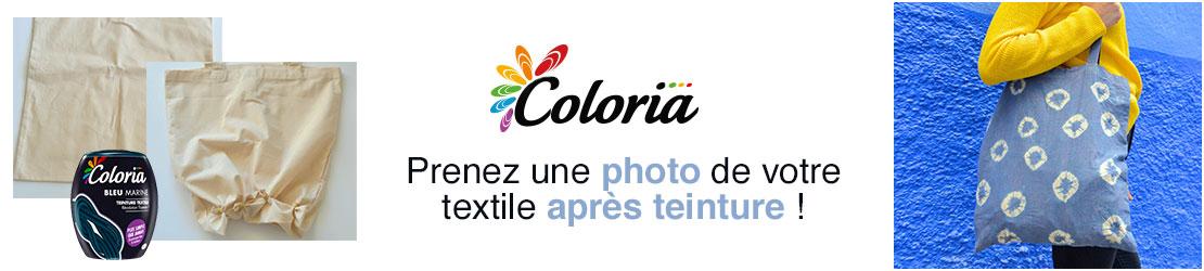 Continuons le concours photo, APRÈS teinture !